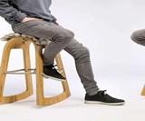 Muista Fidget Chair