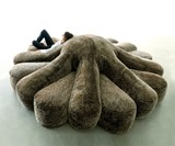 Octopus Couch