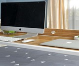 Overbed Work Desk & Table