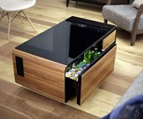 Sobro Cooler Coffee Table
