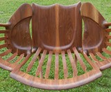StoryTime Triple Rocking Chair
