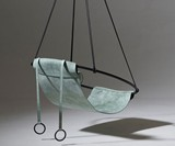 Studio Stirling Sling Chairs