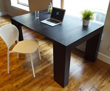 Transformer 6-in-1 Table