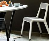 ULTRALEGGERA - The World's Lightest Chair