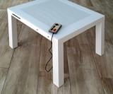 Working Tetris Coffee Table