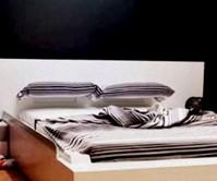 OHEA Self-Making Bed