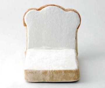Sliced Bread Chair