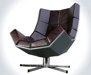 Purchase Cheap Furniture Online