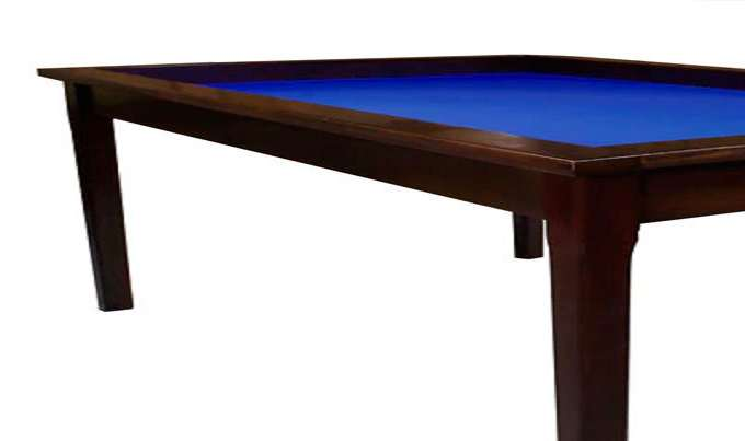 Image result for board gaming table examples (Table an example only and not to be confused with any Ikea actual products)