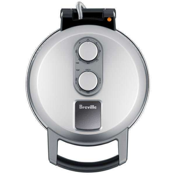 When Do Breville Food Processors Go On Sale