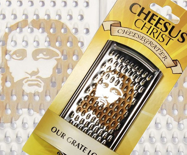 [Image: cheesus-christ-cheese-grater-5751.jpg]