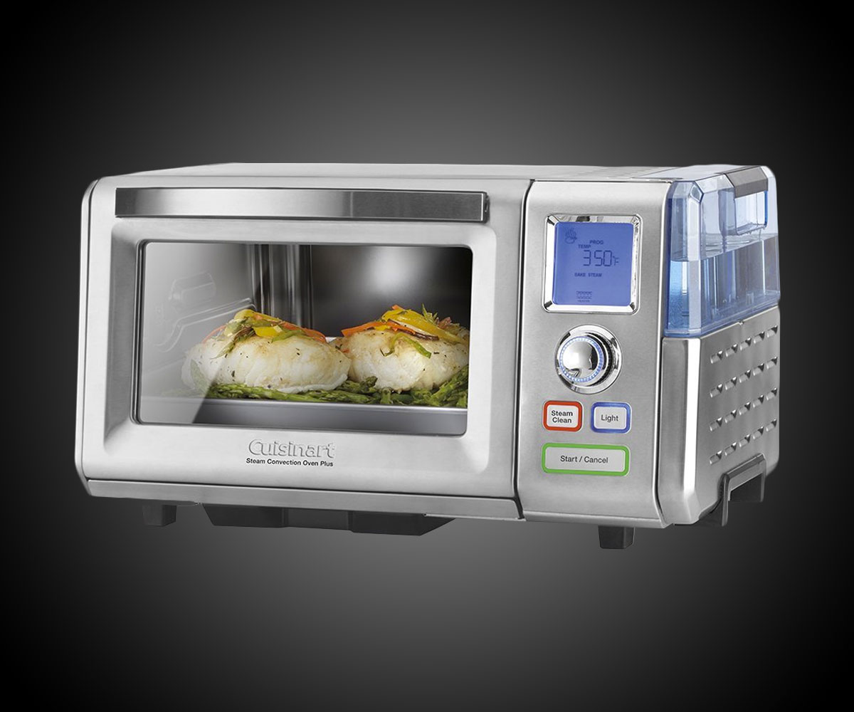 Kitchen Aid Microwave Panel
