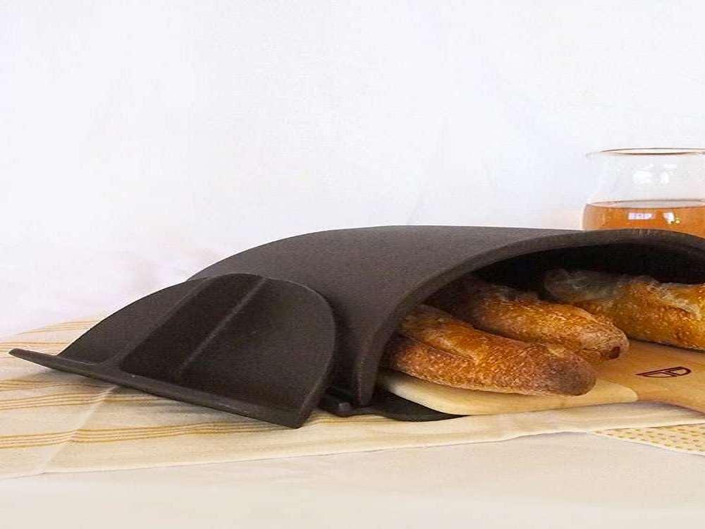 Fourneau Bread Oven | DudeIWantThat.com