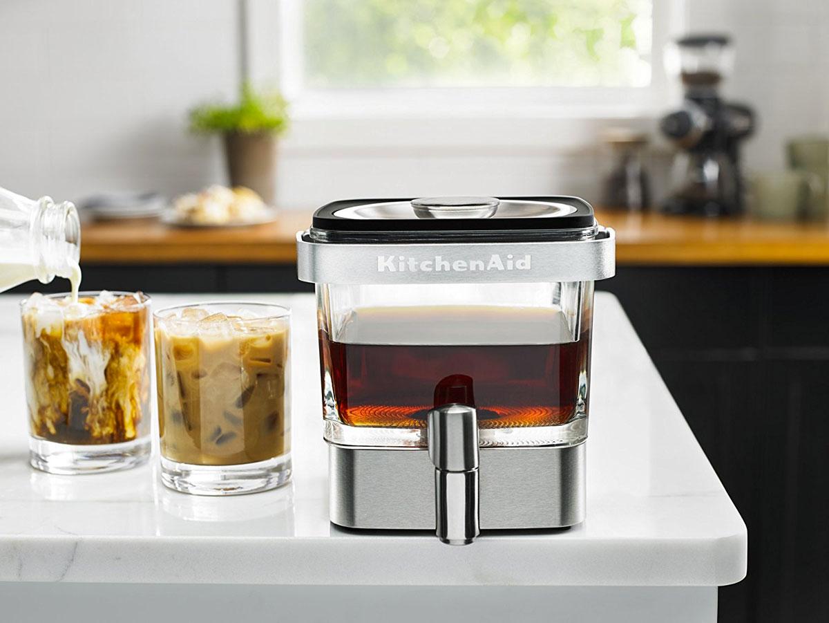Amazon Kitchen Aid Kst Pro Extract Slice System Food Processor