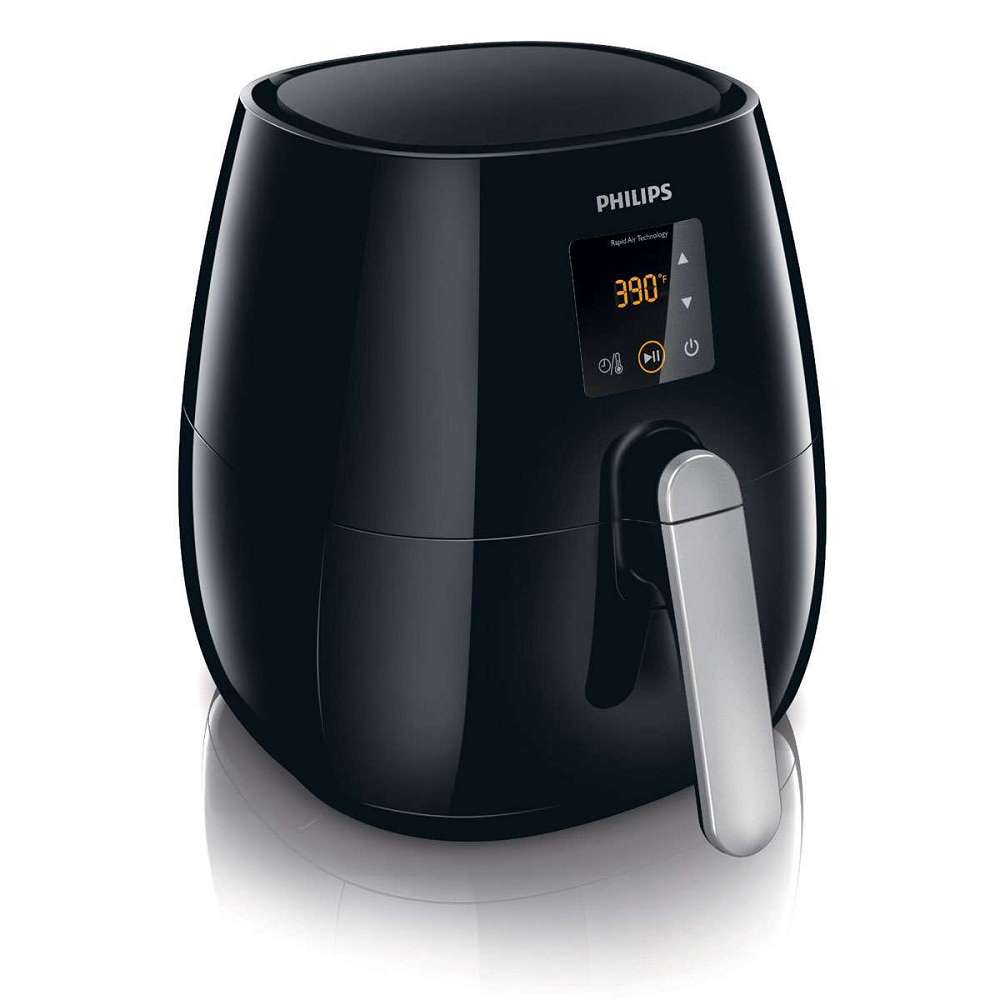 Philips Air Fryer Commercial Kitchen