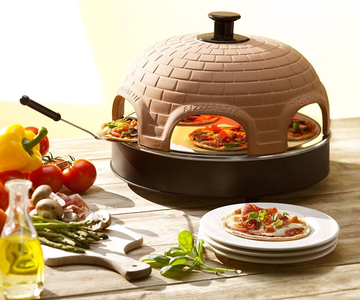 The Pizza Kitchen Yardville Nj