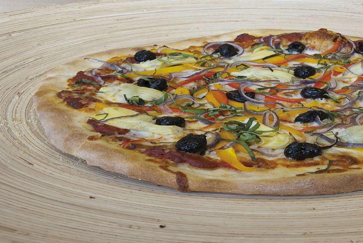 Pizzeria Pronto Stovetop Pizza Oven Pin Pizza Pronto On Pinterest