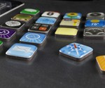Phone App Fridge Magnets-6579