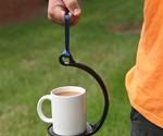 SpillNot No-Spill Mug Holder