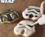 Star Wars Cookie Cutters-3295