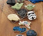 Star Wars Cookie Cutters-543