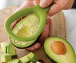 Avocado Cuber