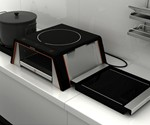 VIA All-in-One Cooker