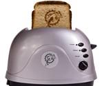 NFL Branded Toast
