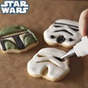 Star Wars Cookie Cutters-3295
