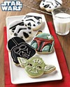 Star Wars Cookie Cutters-390