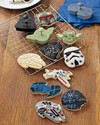 Star Wars Cookie Cutters-543