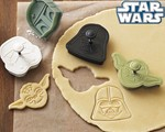 Star Wars Cookie Cutters-5510