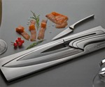 Deglon Meeting Knife Set
