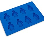 LEGO Men Ice Cube Tray