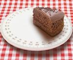 Size Matters Cake Plate
