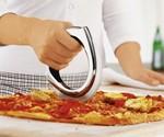 The Big Bad Pizza Wheel