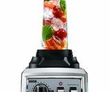 your blender blenders top professional ultima ninja kitchen amazon heavy guide food processor best easy buying juicer system mega com reviews tech