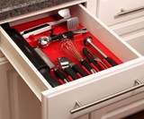 Drawer Decor Organizer