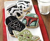 Star Wars Cookie Cutters-390
