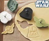 Star Wars Cookie Cutters-5510