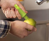 Tap Your Fruit Juice Sprayer