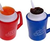 The Original Slush Mug