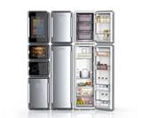 Addition Modular Refrigerator