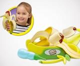 Banana Surprise - Filled Banana Maker