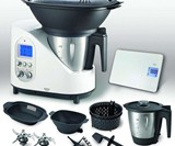 Bellini Kitchen Master 8-in-1 Appliance