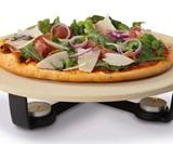 Boska Pizza Party Hot Stone