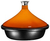 Bruntmor Cast Iron Tagine