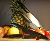 CeramiPro Phantom Black Knives