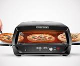 Chefman Food Mover - Conveyor Belt Toaster Oven