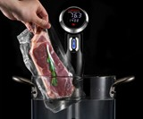 Chefman Sous Vide Precision Cooker with WiFi